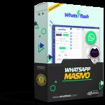 whatsflash-software
