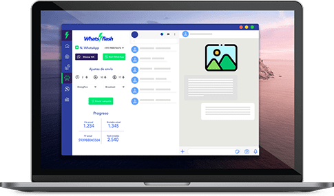 whatsflash-software marketing